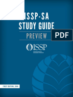 ISSP-SA Guide Preview