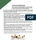 ORAÇÃO DA PROSPERIDADE.docx