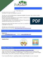 class-rules1.pdf