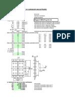 159964272-Calculul-Imbinarilor-Cu-Suruburi.pdf