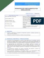 Rt1 Admon Medicamentos Nebulizacion
