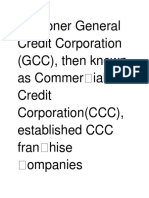ccredit.docx