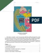 povesti la telefon-rodari.pdf
