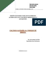 INFORMEPAVIEMNTOAMAGA-PARQUEver01[1]