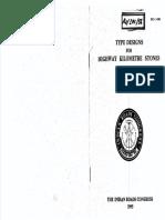 IRC-8-1980.pdf