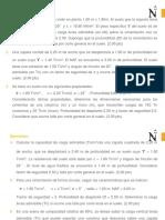 T-01Capacidad-de-carga.pdf