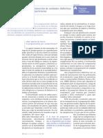 Programacion-de-unidades-didacticas-por-competencias.pdf