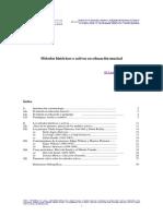 Metodos_historicos_MCeciliaJorquera.pdf