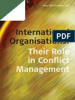 Conflict management net.pdf