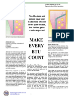 Make Every BTU Count.pdf