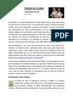 MMS - Instrucciones Espanol (1)