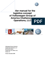 Volkswagen Group of America_e5b7e