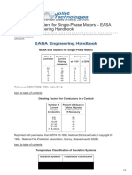Joliettech.com-NEMA Size Starters for Single-Phase Motors EASA Electrical Engineering Handbook(2)