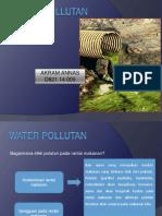 715_Water pollutan.pptx