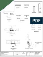 PRECAST (1)-A1.pdf