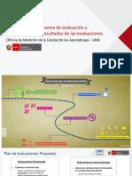 Presentación Arequipa 10-02-2016 v2