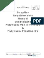 Volstelpine PolynormVan Niftrik_0fc88