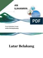 Konservasi Energi PKE ITB.pdf