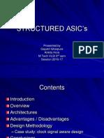 ASIC PPt