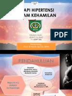 HIPERTENSI-DALAM-KEHAMILAN