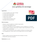 Mousse gelatina de morango.pdf