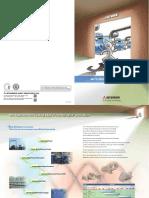 Mitsubishi-Generator-Sets-Brochure.pdf