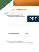 Erased PDF29