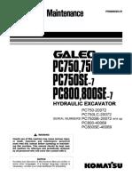 PC750_800_7 O_M_Manual.pdf