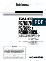 PC750-7 Operation.pdf