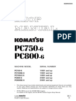 PC750-6 SEBM025303.pdf
