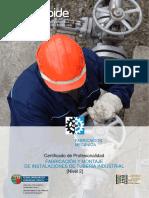 FMEC0108_FIC.pdf