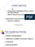 unsupervised_learning.ppt