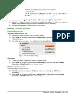 Office_Libre_14.pdf