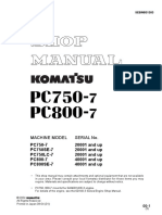 PC750-7 Shop Manual.pdf