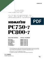 SEBM031308 Mar09).pdf