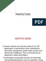 switchgear.pptx