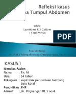 dr.mo.pptx