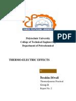 Eng Physic Report No.1 Copy Copy