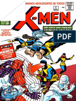 Os Fabulosos X-Men v1 #001.pdf