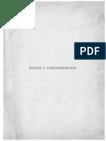 livro-ebook-inveja-e-contentamento.pdf