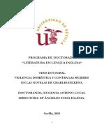 T.D._PROV33.pdf