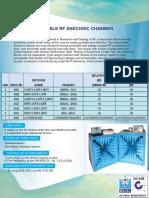 Antenna Measurement Setup Manual JV Micronics