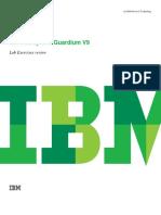 PoT.im.10.1.103.02 Workbook Review