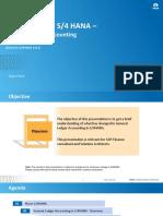 324485997-SAP-S4-HANA-Finance-GL-Accounting-V-2-0.pdf