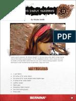 Headband.pdf