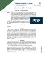 Jurisprudencia_complementaria_(1¬_Practica)_STC_146_2016.pdf