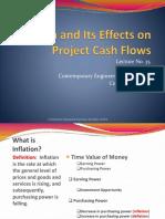 26_Inflation.pptx