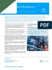 Flyer Asset Management Consulting En