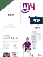 MR_X5 3D2D_2017 GB.pdf