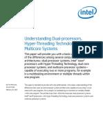 2005-understanding-ht.pdf